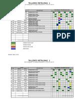 FM7-15 Hoja de Vida Equipos (1)