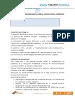 Guión-1-Jornada-PNFP-Nivel-Superior-2015-1