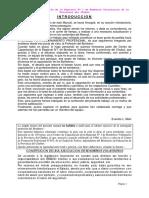 Manual Del Curso Basico 2003.-[2]