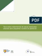 Guia-sobre-tratamientos-de-aguas-residuales-urbanas-para-pequenos-nucleos-de-poblacion.pdf