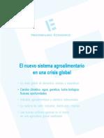 Tesis Cambio Climatico.pdf Agro