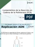 FUNDAMENTOS PCR.pptx