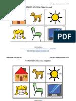 GCR-Parejas-de-Iguales.pdf