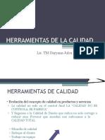 Presentac Herramientas de La Calidad 266 0 (1)