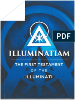 Docfoc.com Illuminatiam the First Testament of the Illuminati.pdf