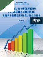 ManualdeOrcamento PARA O CONSELHO.pdf