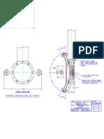 Cfm2278angular Drawing