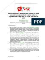 BO DS N2248 Ley Pensiones