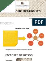 Síndrome-metabólico