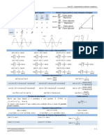 000_sintese_trigonometria_numeros_complexos.pdf
