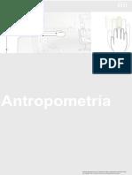 55897248-trabajos-practicos-de-referencia-analisis-ergonomico.pdf
