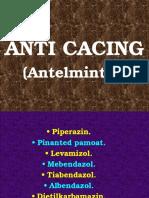 Farmakol-Anticacing.ppt