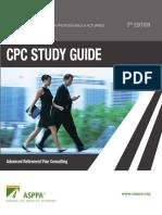 CPC Study Guide 3e