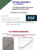 lezione_3_aa20162017
