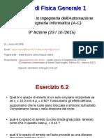 lezione_9