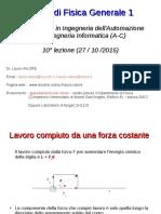 lezione_10.pdf