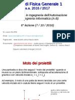 lezione_6_aa20162017