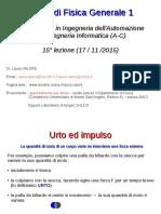 lezione_15.pdf