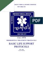 03-BLS_Protocols_July_1_2016_v07012016a