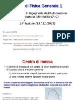 lezione_14.pdf