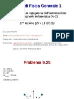 lezione_17.pdf
