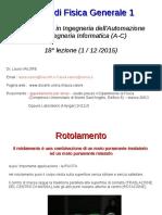 lezione_18.pdf