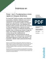 BLOQUES - DINAMICOS.pdf