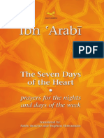 7_Days_of_the_Heart.pdf