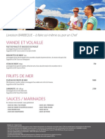 LOV BBQ Menu FR & EN 2015.pdf