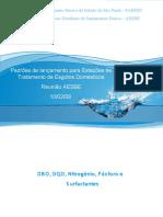 Parametros de tratamento.pdf