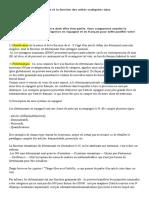 Fiche Article Défini Capes 2015 (1)