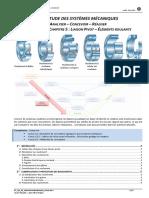 LiaisonPivot.pdf