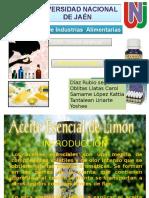 aceites-esenciales.pptx-listo.pptx