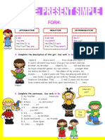7890_verb_to_be_simple_present.doc