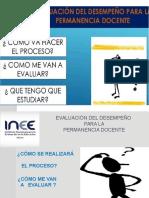 Presentacion evaluacion docente.pptx