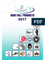 RFP Catalogue 2017