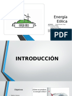 Energia Eolica Proyecto Final (1)