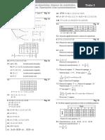ma12fn_p1_res.pdf