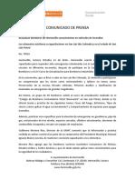 13-10-16 Actualizan Bomberos de Hermosillo Conocimientos en Extinción de Incendios. C-79016