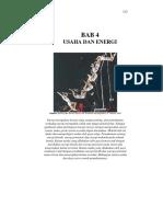 100479371-Usaha-Dan-Energi.pdf