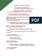 Tema 1.1 Perguntas Ingles