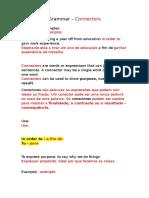 Tema 1.3 Perguntas Ingles
