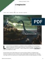 En defensa de la imaginación - Yorokobu.pdf