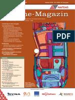 35 Nafems Online Magazine
