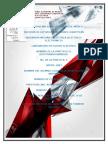 Documents.tips Practica 6 Autotransformador