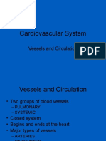 Vessels best ever.ppt