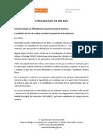26-09-16 Avanzan Trabajos de Rehabilitación de Puente Peatonal Américas. C-74116