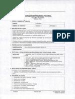 Fiec04978 Redes de Datos i