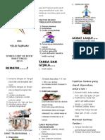 247906523 Leaflet Rematik