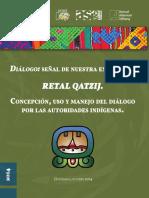 Concepcion_uso_y_manejo_del_dialogo_por.pdf